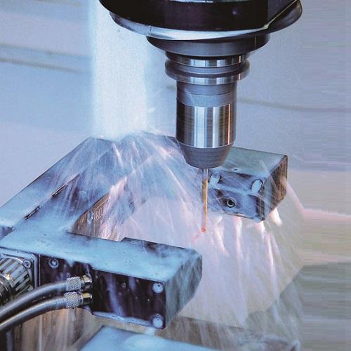 波龙(BLUM)激光对刀仪LaserControl nt