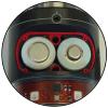 波龙(BLUM) tc52测头光红外线传输
