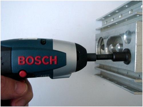 CS7000bwinapp下载(NOGA)电动圆孔修边器