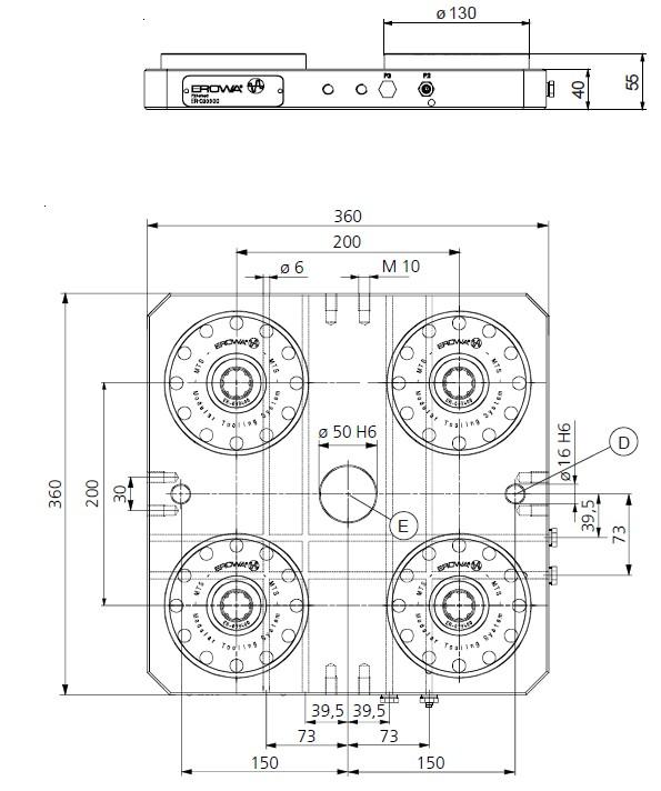 ER-033300 mts基础板360 x 360 p'></center><p></p>  <p style=