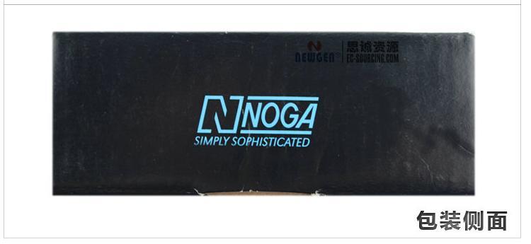 NF61003 诺佳(noga) 万向磁性表座