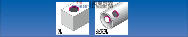 韦德娱乐1946_RC2200 诺佳(noga) 大规格翻转式修边器