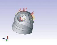 波龙(BLUM) 3d在线测量软件