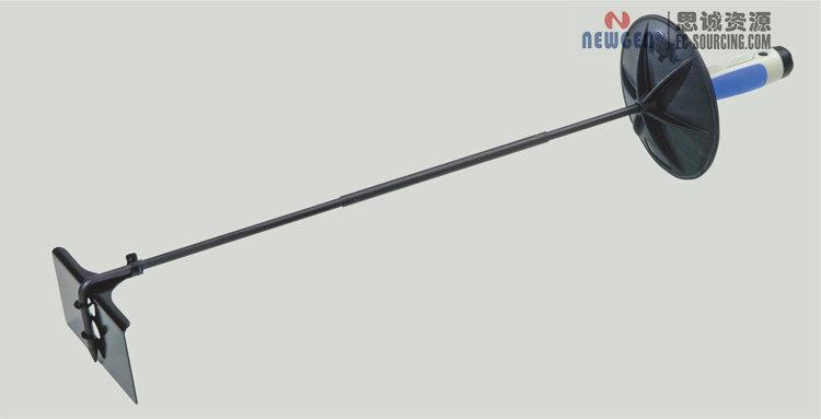 修边器,铁屑钩