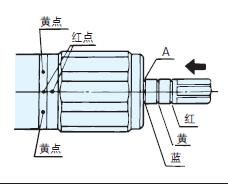 LOCK-TIGHT 液压平口钳