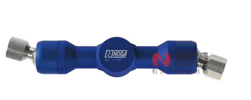 NOGA喷液器CA2000