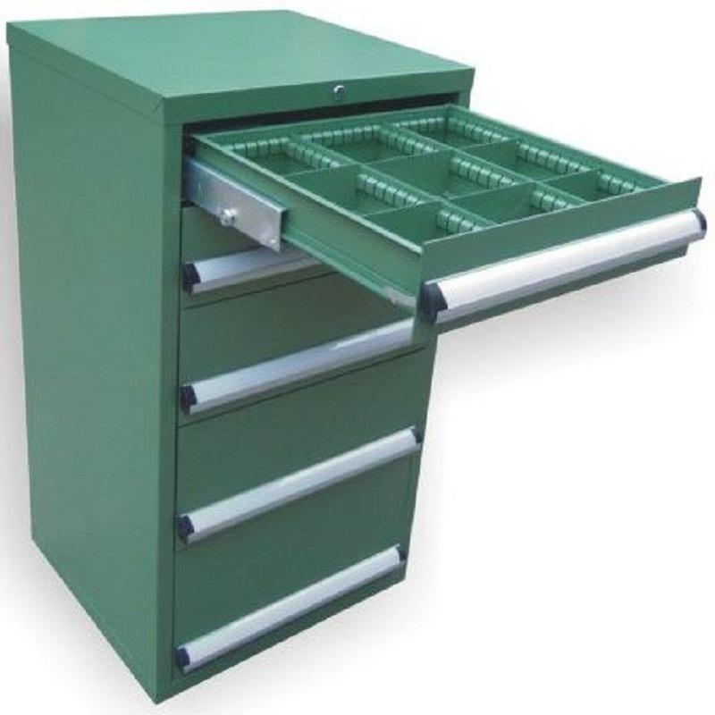 刀具车/刀具柜