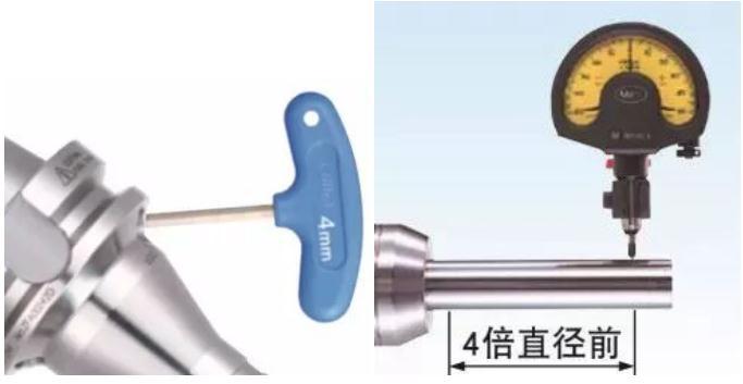 BIG高精度刀具在汽车零部件加工中的应用