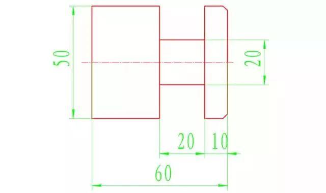 宏程序WHILE与IF的区别及应用