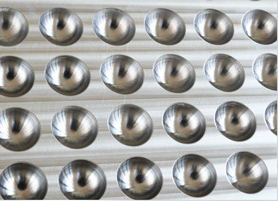 高精度微铣削的技术方案:MicroX
