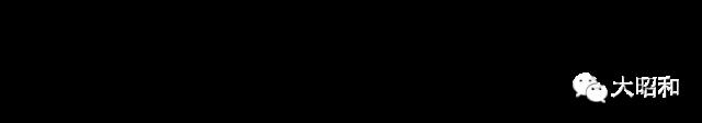 动平衡等级G对刀柄的影响
