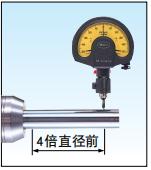 日本BIG大昭和液压刀柄的特点与使用效果