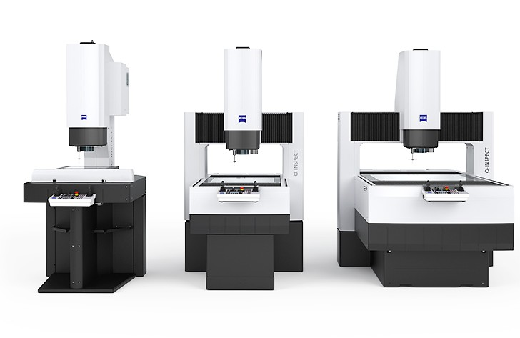 铸件工业CT三维检测技术