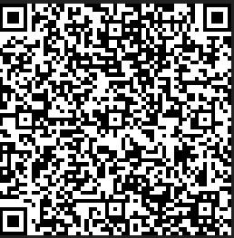 2020 siaf广州国际工业自动化技术及装备展览会