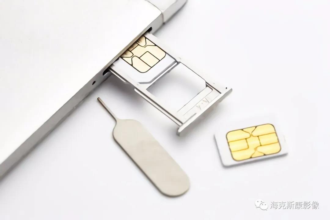 手机SIM卡托瑕疵检测方案