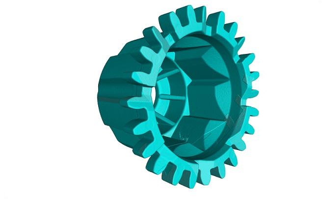 如何选择工业CT系统?
