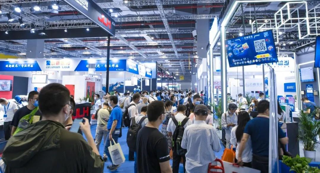 华墨集团创始人王国平专访:首个中国机床11.11采购节强势来袭