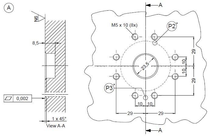 电路 电路图 电子 户型 户型图 平面图 原理图 690_455