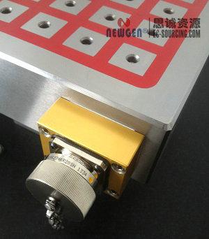 电磁智力手工制作法
