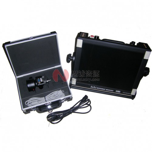 韦德娱乐1946_TTC120LS-40D TTC120LS-65D 台湾TOLTEC影像测量仪(120倍)