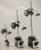 诺佳磁性表座PH表架  型号多样PH6600/PH2040/PH6800/PH6400/PH4016/PH3100