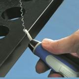 NC5100 诺佳软切陶瓷刀-修边器