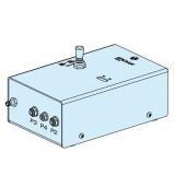 ER-025893 带增压器的手动控制盒