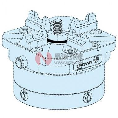 ER-022355ITS夹紧拉钉O型密封环 50个
