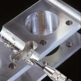 SC8000 诺佳(NOGA) 可调刮刀-三角刮刀