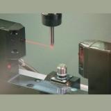 波龙(BLUM)激光对刀仪LaserControl NT ECP87.0634-014-NT-SET