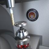 波龙(BLUM)TC54-20 测头-接触式刀具测量器 ECP06.5400-020-A3