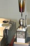 波龙(BLUM) Z-Pico刀长测量器-接触式对刀仪 ECP83.0175-048-A1-SET