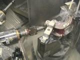 波龙(BLUM) 孔径测量仪 BG40/41/42 ECBG40/BG41/BG42