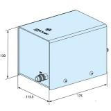 ER-074893 空气增压器