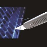 CR2000 bwinapp下载(NOGA) 外弧面陶瓷修边器
