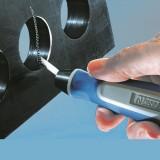 NC5200 诺佳硬切陶瓷刀-修边器