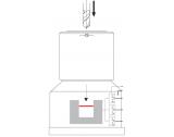 波龙(BLUM) Z-Nano IR刀长测量器-接触式对刀仪 ECP06.1000-010-A2-SET