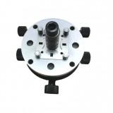 EC-001001 电极校正夹头(含EROWA 50定位片及EROWA拉钉)