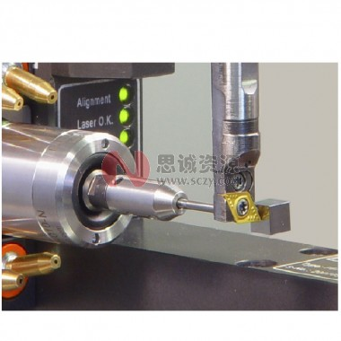 波龙(BLUM)组合式激光刀具测量系统-组合式对刀仪 ECLaserControl NT-H 3D