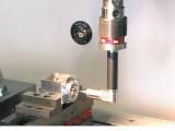 波龙(BLUM) TC53测头 ECP06.5300-020-A3