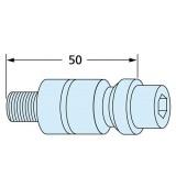 ER-010742 ER-051381 EROWA夹紧拉钉F/M生产型