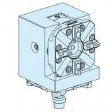 ER-007612 EROWA 夹具快速卡盘连直角座