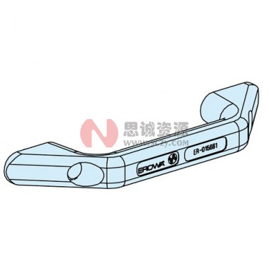 ER-015661UPC托板/FrameSet手柄