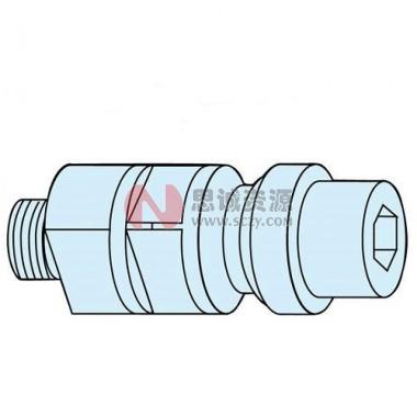 ER-007980 EROWA夹紧拉钉F/A INOX(一套20个)