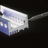 RC2000 bwinapp下载(NOGA) 中规格翻转式修边器