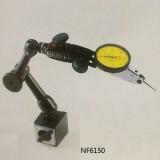 MG6150 NF1036 DG6150 NF6150 诺佳磁性表座表架套装