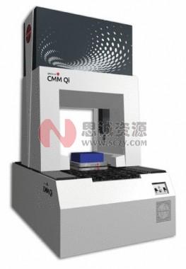 ER-069000 CMM Qi测量机