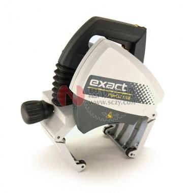 Exact 170E切管机