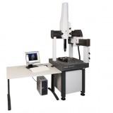 ER-040500 3D手动预调站