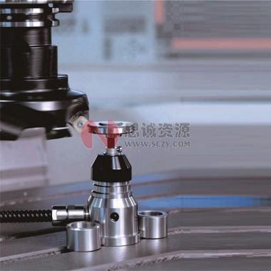 波龙(BLUM) Z-3D接触式刀具测量器(新型号:Z-MT ) ECP05.8000-010-A1-SET